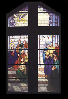 stained_glass3.jpg